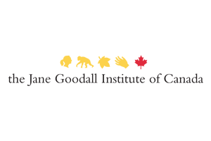 The Jane Goodall Foundation of Canada