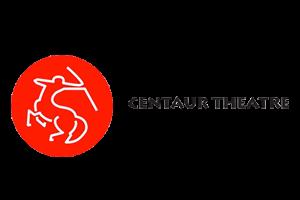 Centaur Theatre