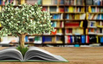 The 11 Pillars of Fundraising Wisdom